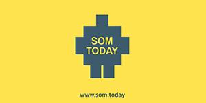 www.somtoday.nl