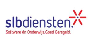 www.slbdiensten.nl